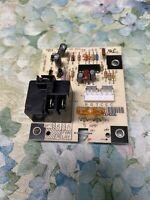 Carrier Bryant Payne CEPL130541-01 Furnace Control Circuit Board HK61EA006