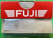 Genuine Fuji Motor parte # 401024 Pasador retenedores. nuevo y Raro