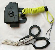 Leatherman RAPTOR Medical Shears - With HEMS style lanyard