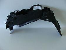 Kotflügel Radlauf Fender Heckunterverkleidung Honda CBR 125 JC39 07-10