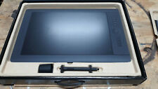 Wacom Intuos Pro Large PTH-851/K Pen Tablet, Graphic Tablet CIB
