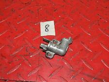 Bremsleitung Bremsverteiler Bremskraftvert?eiler Yamaha FZR 600 brake #8