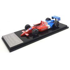 1990 Arie Luyendyk Lola Chevrolet - Indianapolis 500 winner - 1/43 Replicarz