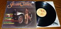 Jesse Cutler - Self Titled - Vinyl LP **