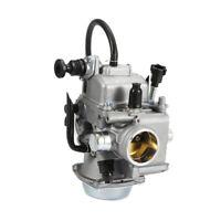 Aluminum Fuel Tank Carburetor Carb Fits For Honda FourTrax 300 TRX300 89-95 ATV