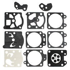 Genuine Flymo Gasket Diaphragm Kit for McCulloch Mac Cat 335 436 Petrol Chainsaw