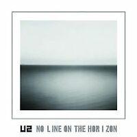 No Line on the Horizon (Ltd.Digi Edt.) von U2 | CD | Zustand gut