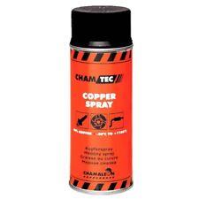 Korrosionschutz Kupferspray 1 x 400ml Kupferfett Kupferfett 1K Schmiermittel