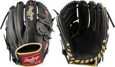 Rawlings 12'' GG Elite Series Glove