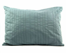 Calvin Klein Oblong/Rectangle Solid Decorative Bed Pillows