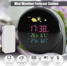 station météorologique Mini ,  Écran LED Numérique DIGOO DG-THS02