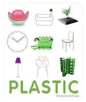 BRAND NEW - PLASTIC - EDITED BY CHRISTIAN CAMPOS