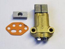 Morgo Oil Pump - Triumph Pre-Unit Models T100/TR5/T110/6T/TR6/T120