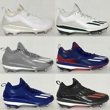 Adidas Boost Icon 2 2.0 Metal Men's Baseball Cleats
