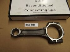RECONDITIONED CONNECTING ROD- chevrolet sbc 400