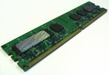 Memoria (RAM) con memoria DDR2 SDRAM FB-DIMM DDR2 SDRAM de ordenador con memoria interna de 2GB