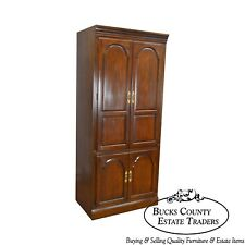 Tall Cabinets For Sale | EBay