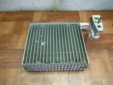 05-10 CHEVROLET COBALT PONTIAC G5 AC EVAPORATOR