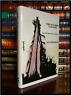The October Country ✎SIGNED✎ by RAY BRADBURY & ROBERT R. McCAMMON Limited 1/500