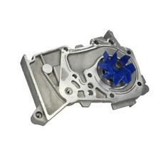 Motor De Agua/bomba refrigerante SKF VKPC 86416