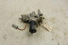 Honda Rancher 420 4x4 14-16 Power Steering Pump 12265
