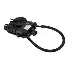 OEM Rear Door Lock Latch Actuator For Land Range Rover Sport 18-19 LR108981