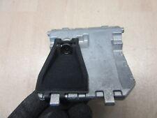 MERCEDES E-KLASSE W212  Kamera vorne Frontscheibe Ftontkamera  A2126703901 (195)