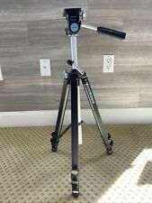 Ensign Master Tripod - Hollywood: a product of ACME Lite