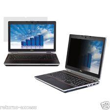 "3M Privacy Screen Filter For Dell Latitude E7240 12"" Touch Ultrabook PFNDE831212"