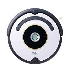 BRANDNEU in Box iRobot Roomba 620 Roboter Staubsauger