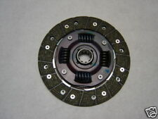 NEW OEM Cushman Clutch Disk, #889793 Water Cooled Engine Truckster Haulster