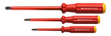 PB Swiss Tools PB 5544 Screwdriver Set Phillips 1000V Insulated ElectroTool