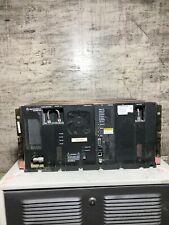 Motorola Quantar 800mhz Low Power 5 20watt Repeater Part T5365a