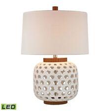 Dimond Lighting