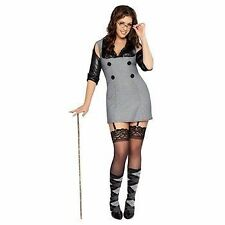 9ad958477 Roma School Costumes for Women for sale
