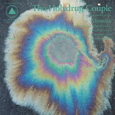 The Holydrug Couple - Moonlust [New CD]
