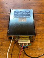 Ritron Data Transceiver Dtx 454 Dtx 454 Obn9l 450 470 Mhz 9 Watts