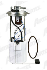 Fuel Pump Module Assembly fits 2004-2007 GMC Sierra 1500 Sierra 2500 HD Sierra 1