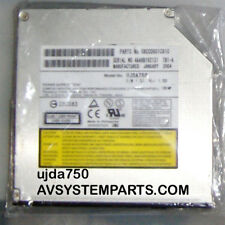 Panasonic ToughBook CF-48 IDE CD-RW DVD-ROM Combo Drive UJDA750