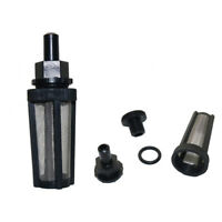 2pcs Hose Filter Agricultural Water Purifier Industrial Filter 3/ 8mm Hose Tools