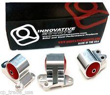 Innovative Motor Mounts Civic 92-95 Integra 94-01 3 Bolt Post Mount B10150-75A
