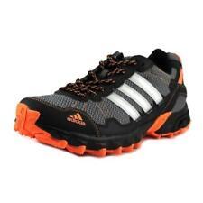 Zapatillas deportivas de mujer adidas de tacón bajo (menos de 2,5 cm)