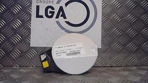 Trappe d'essence SEAT IBIZA 4 PHASE 1 6L0810311G 9/6/2011/R:48727085