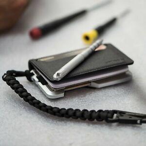 NEW  Dango D01 Dapper Pen Wallet - with DTEX