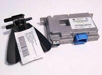 BMW Kafas 2 Videocamera Camera ECU Sistema Lane 6' 6er F06 F12 F13 66519275541