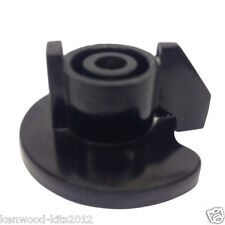 KENWOOD CHEF/MAJOR/Blakeslee SPEED CONTROL CAM A701A, A701, A702, A703 ecc.