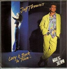 """Jeff Thomass 
