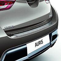 Genuine New Lexus RC300H Rear Bumper Protection Plate PZ402C4521ZB