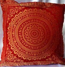 Handmade Living Room Decorative Cushions