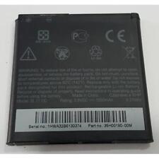 Bateria HTC Desire X BL11100  BA-S800 BAS800 BA S800  V S800 T328 NUEVO